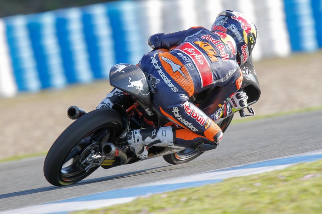 miller-moto3-jerez-2014