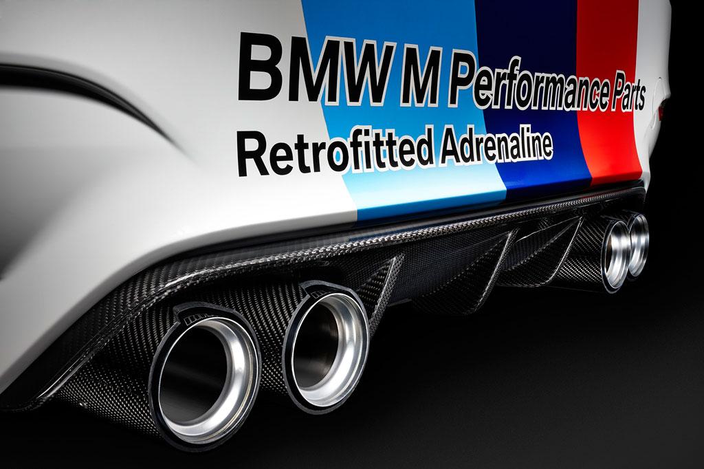 BMW M4 MOTOGP (6)