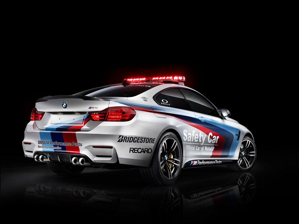 BMW M4 MOTOGP (8)