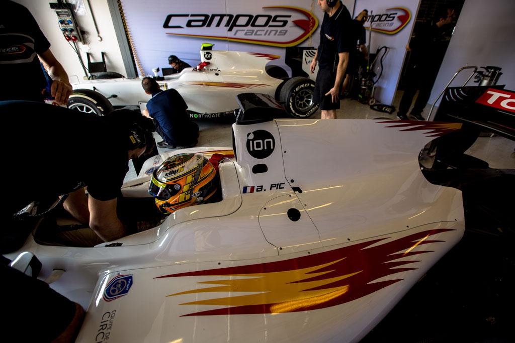 arthur-pic-campos-racing-gp2-2014-abudabi