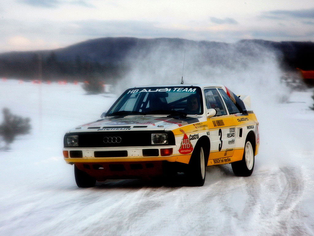 audi_sport_quattro_group_b_rally_car_3