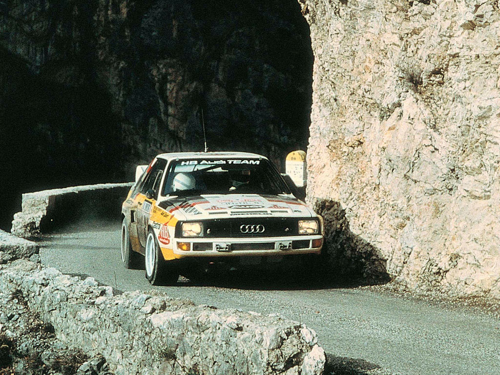 audi_sport_quattro_rally_car_1