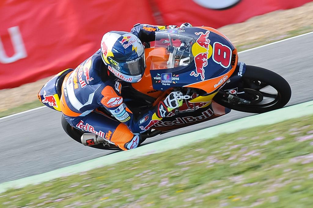 jack-miller-moto3-tests-jerez-2014