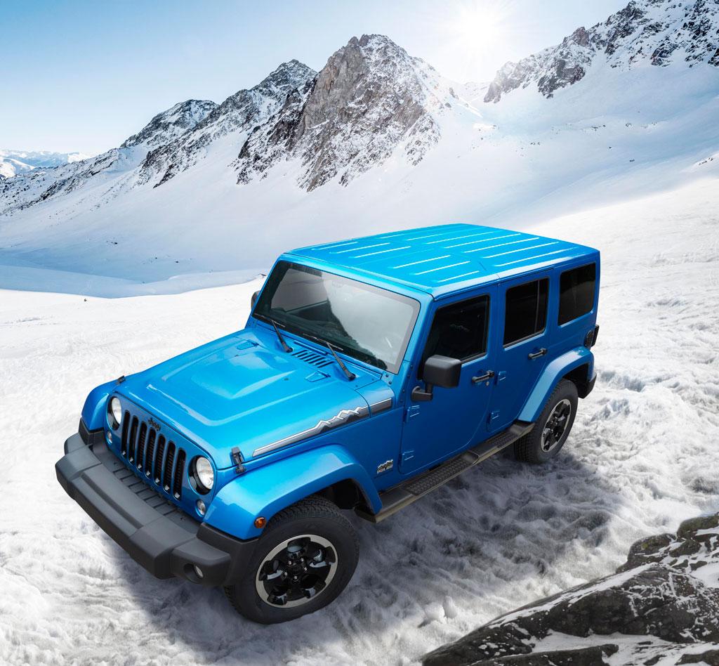 Jeep_Wrangler-Polar_2014-02