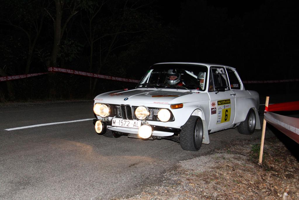 rally-costa-brava-2014-bmw-2002