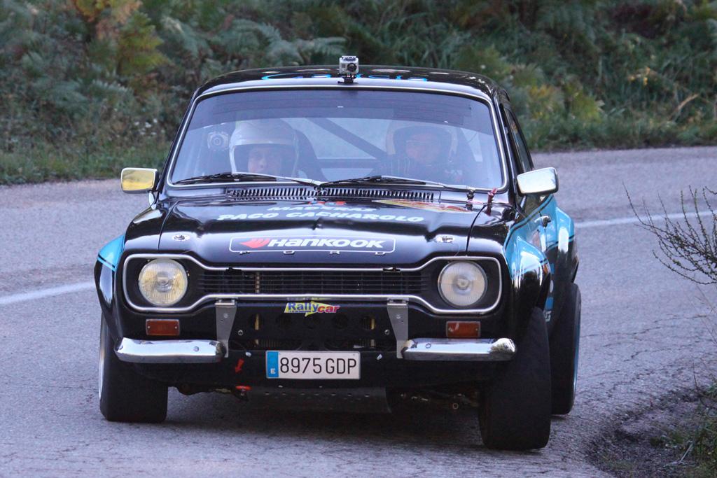 rally-costa-brava-2014-ford-escort-ferreiro