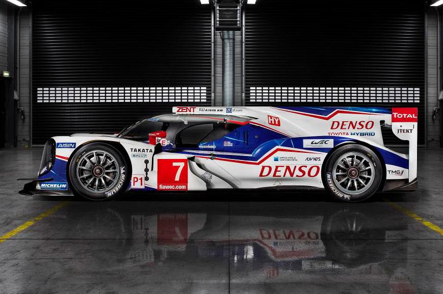 Toyota-TS040-lemans-2014-03