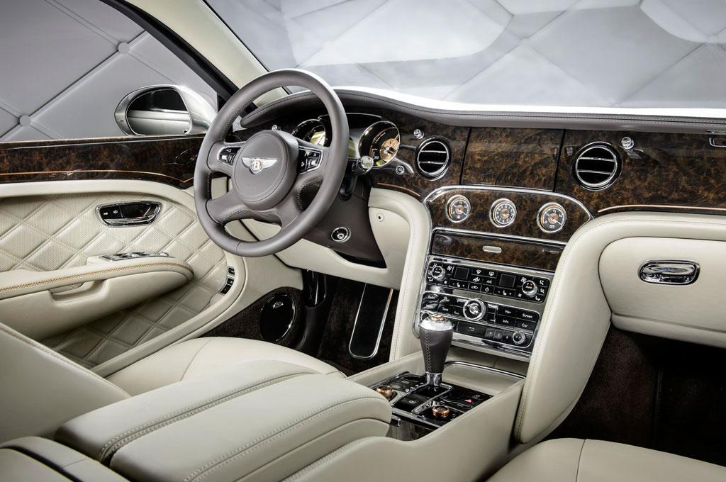 Bentlye-hybrid-concept-interior