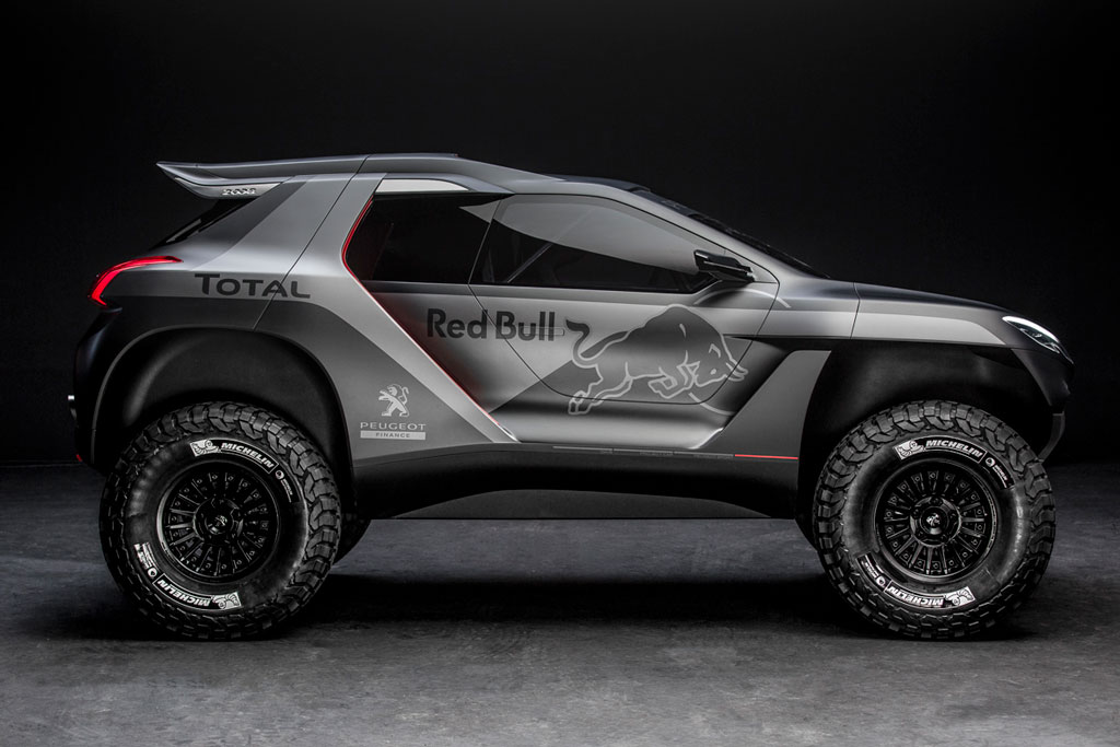 Peugeot_2008_DKR-Car_reveal-2