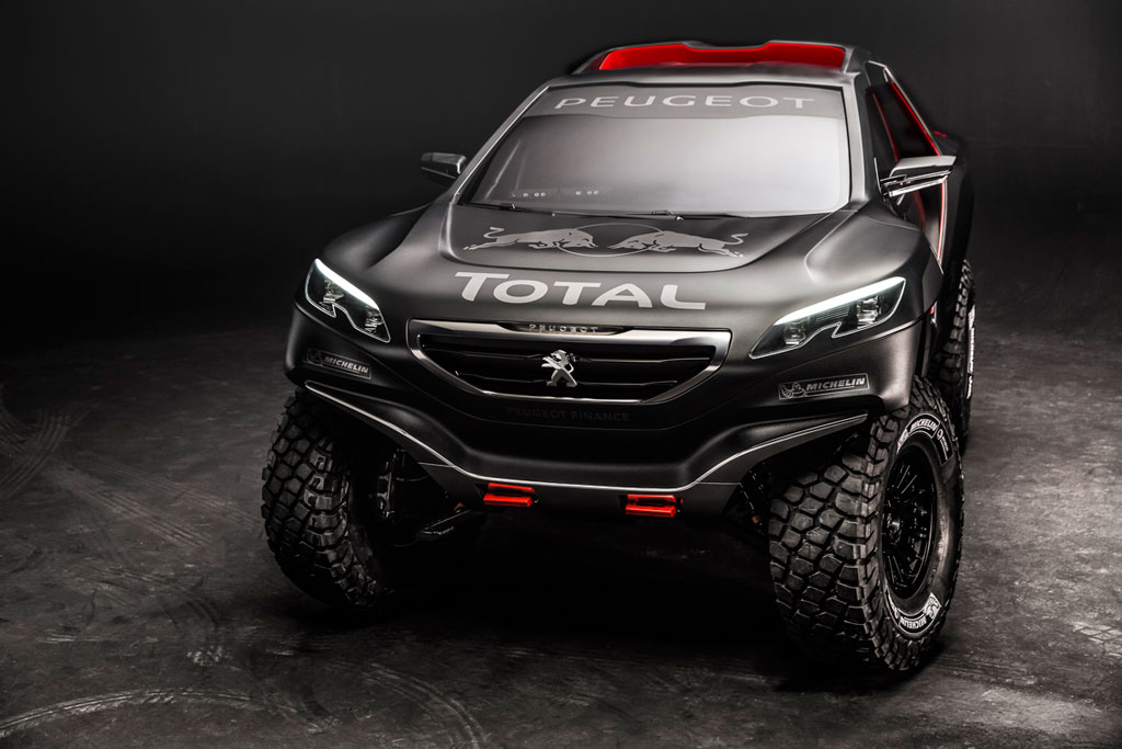 Peugeot_2008_DKR-Car_reveal