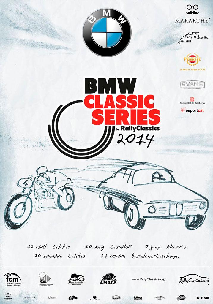 Poster-BMW_CS_2014