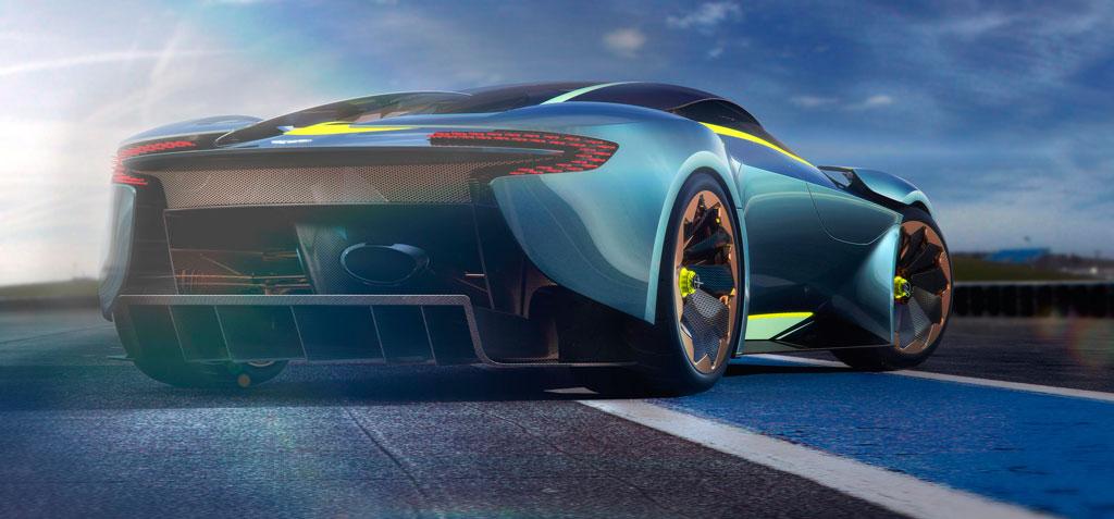 Aston-Martin-DP-100-Vision-Gran-Turismo-Concept_02