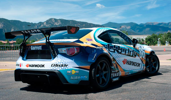 GReddy_Racing_Scion_FRS_2