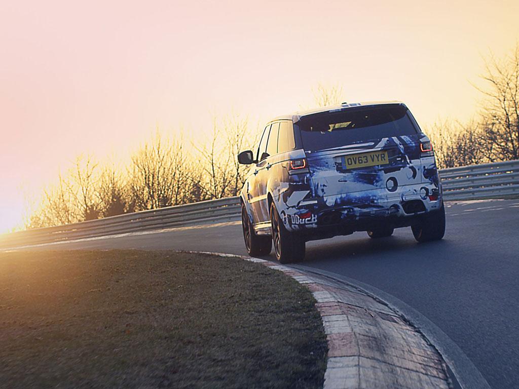 Range-Rover-Sport-SVR_Goodwood_05