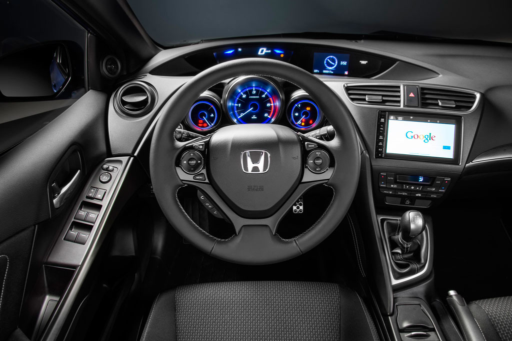 honda-civic-sport-interior