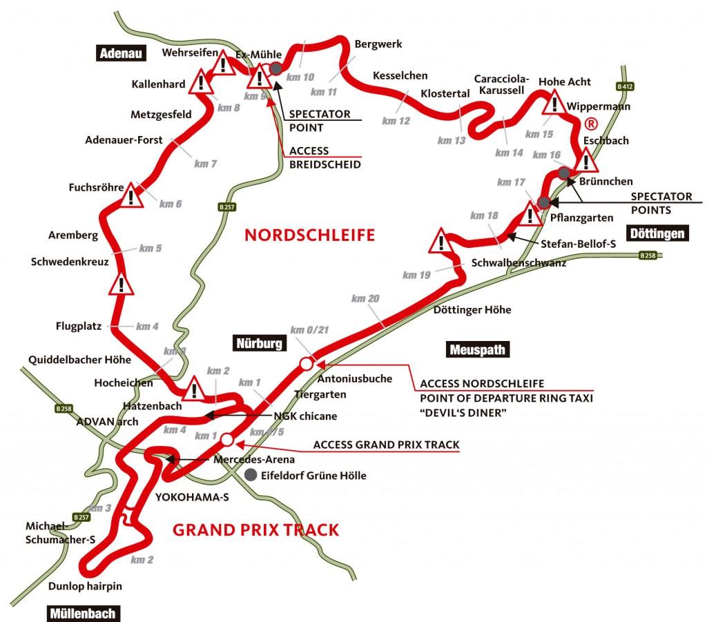 Nordschleife-Gefahrenpunkte-EN-2014