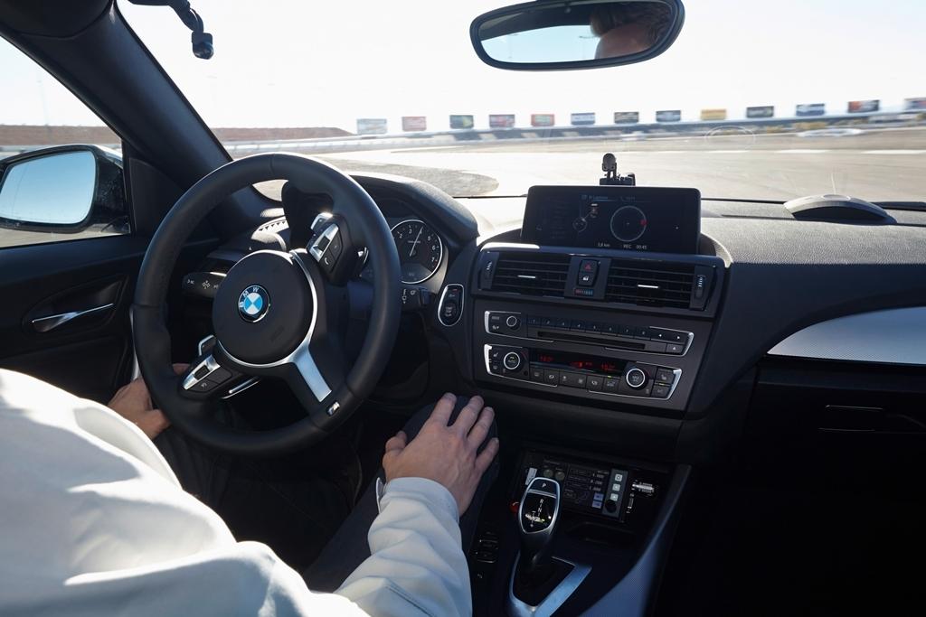 bmw-conducción-autónoma-ces-2014-05
