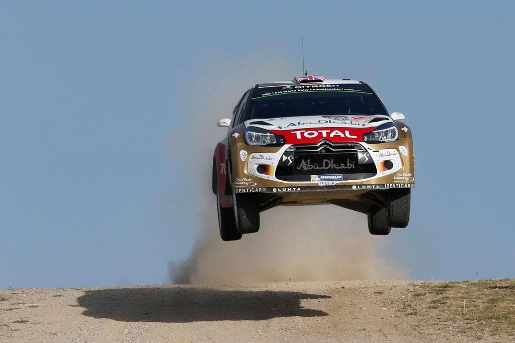 CHRIS-MEEKE-(Citroën-DS3-WRC)-18º-en-Rally-Italia