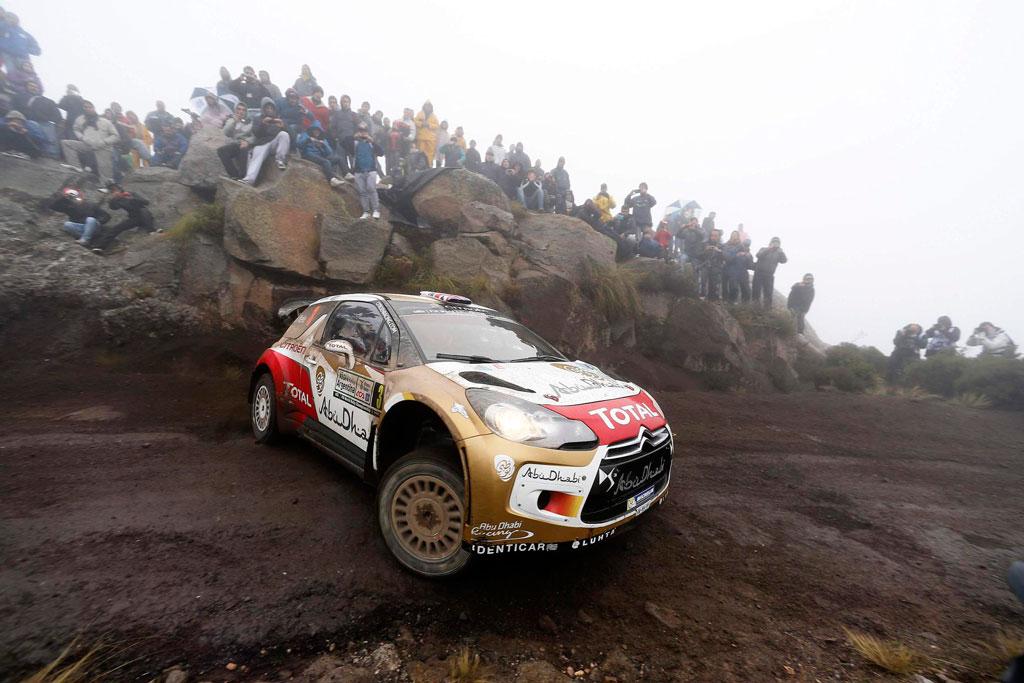 Kris_Meeke__Citroen_-3__en_Rally_Argentina-