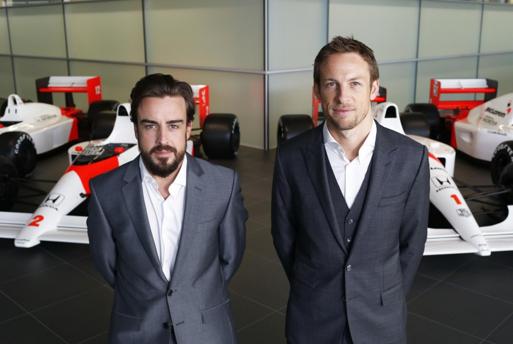 29652_McLaren-Honda_anuncia_su_equipo (2)