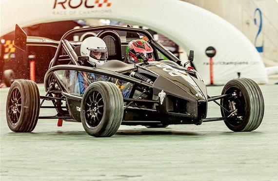 buggy-roc-2014