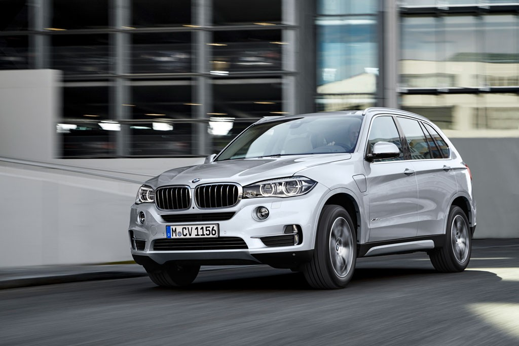 bmw-x5-edrive-03
