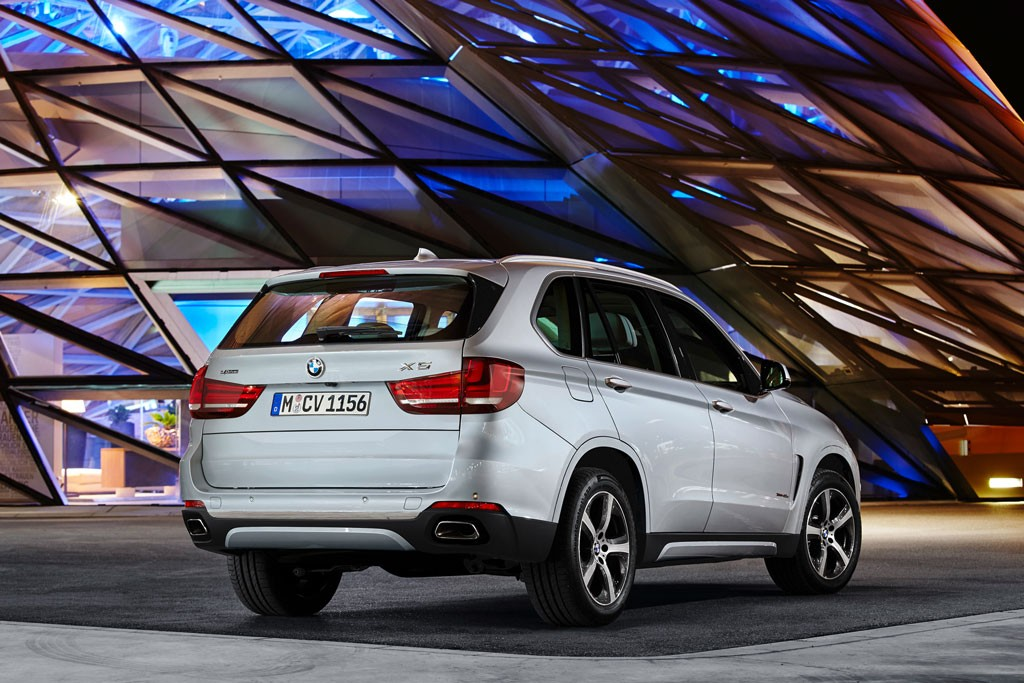 bmw-x5-edrive-05