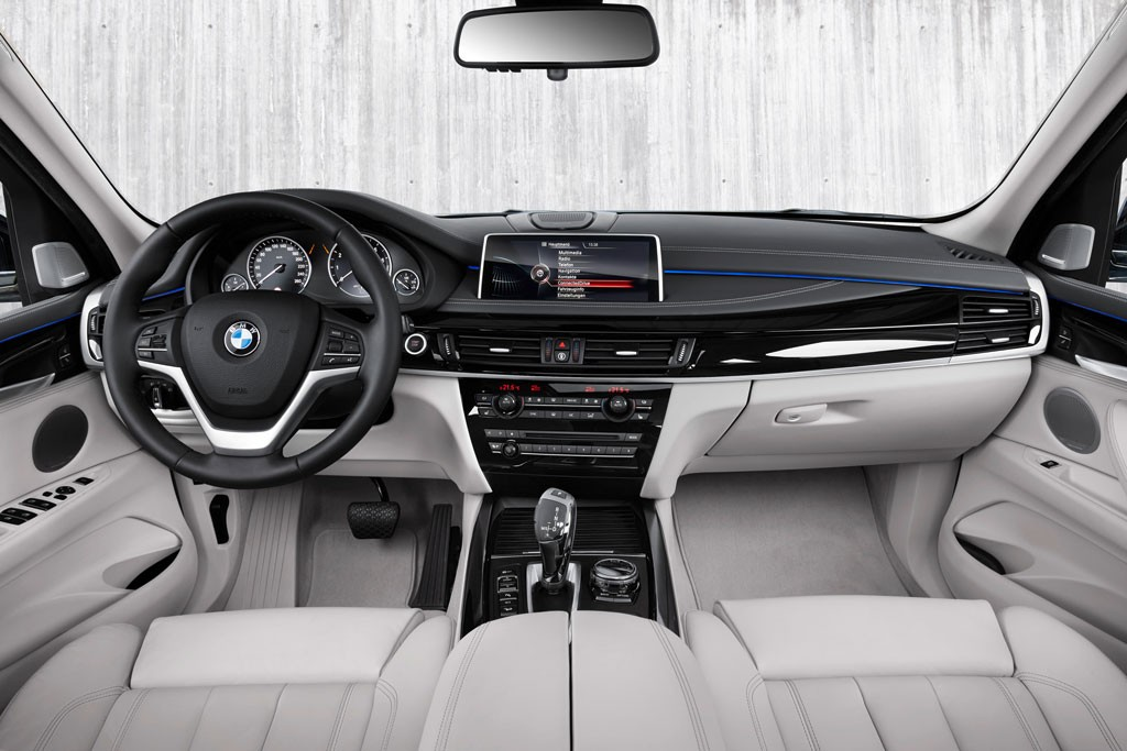 bmw-x5-edrive-10