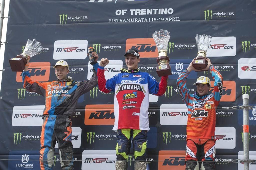 jorge-prado-ktm-podio-italia-2015