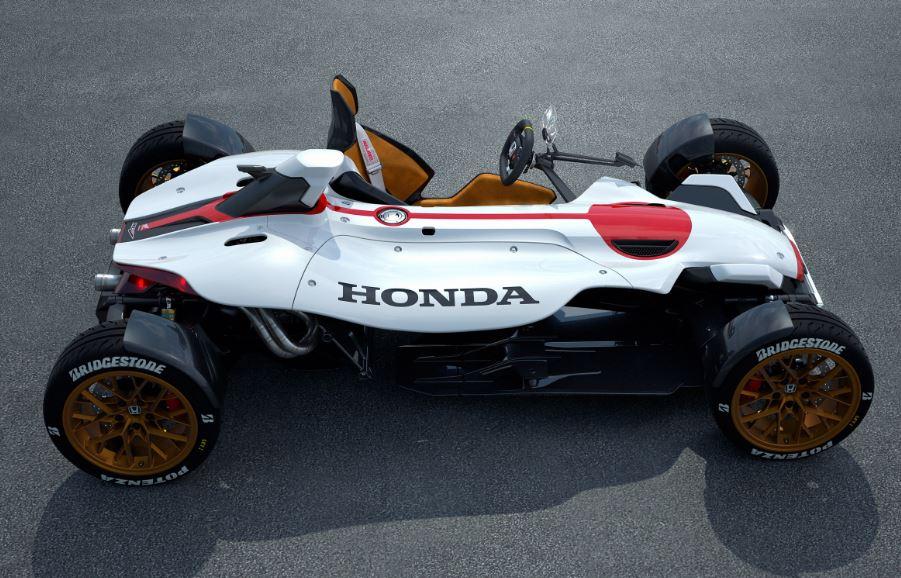 honda-2-4-concept-2015_02