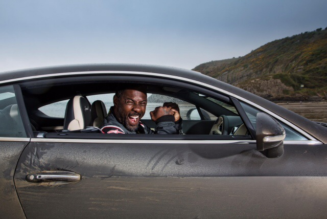 idris-elba-record-bentley-2015
