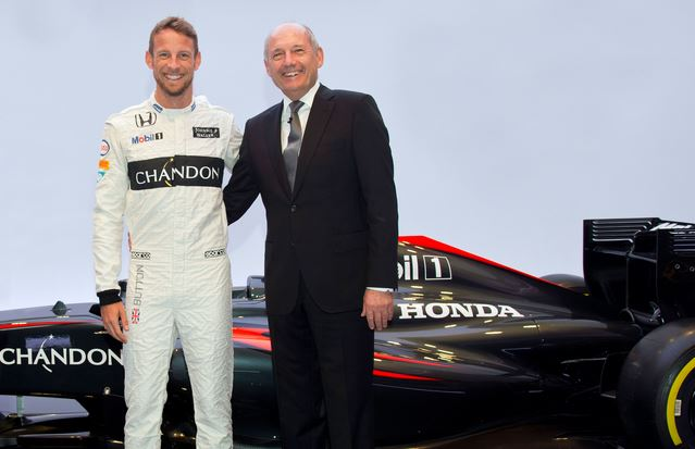 jenson.button-ron-dennis-mclaren-2015