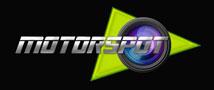 Motorspot logo